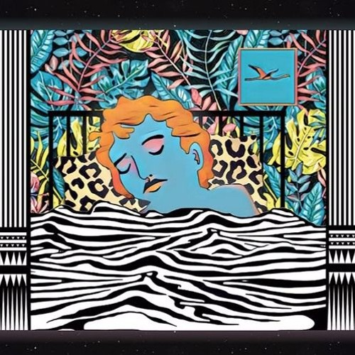 PREMIERE : Hubbabubbaklubb - Tomme Lommer [Snorkel Records]
