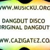 Top Disco DANGDUT JADUL