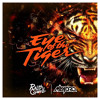 Eye of the Tiger (Ralph Cowell & Maydro Festival Remix)**FREE DOWNLOAD**