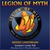 LoM Livestream #119 | 08 Jul 2017 | Cross Ange: Rondo of Angel and Dragon