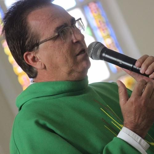 09.07.2017 Pe. Luiz Caputo 14º DOM COMUM