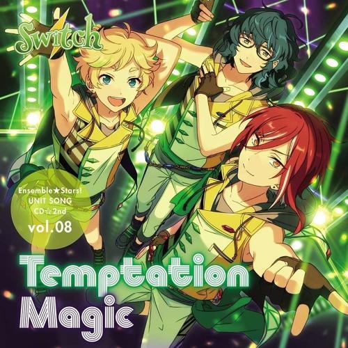 Thumbnail  Times Midori Temptation Magic