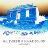 Midnight Oil - Beds Are Burning (Gil Everest & Lunar Sound 2017 Remix)