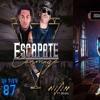 Wisin - Escápate Conmigo (Version Cumbia) ft. Ozuna - Dj Pity 87