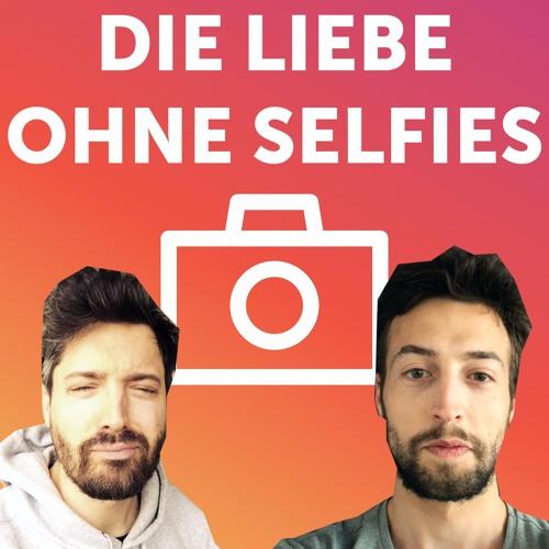 PODCAST: Die Liebe Ohne Selfies | Folge 4: Jobs am Ende der Welt