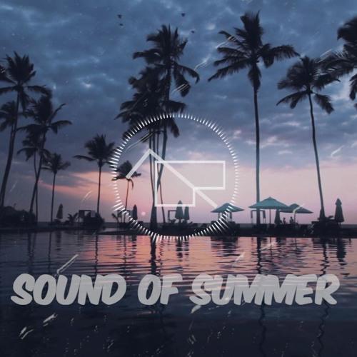 Sound Of Summer feat. Thomas O'Harold