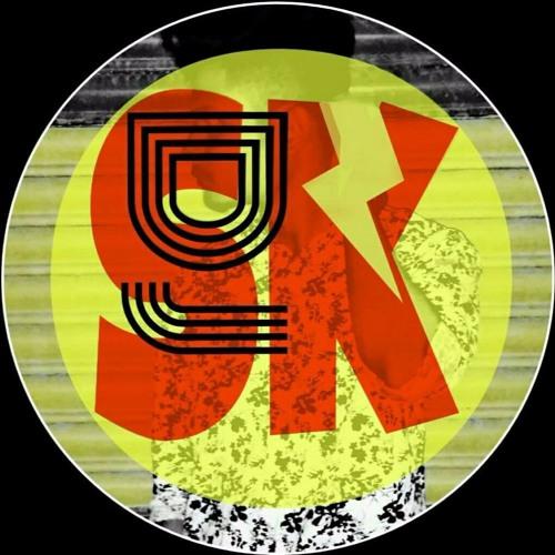 Moombahton Twerk Remix Feat  DJ SK by DJ SK | Free Listening on