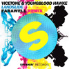 Vicetone & Youngblood Hawke - Landslide (Farawell Extended Remix) [Unofficial]