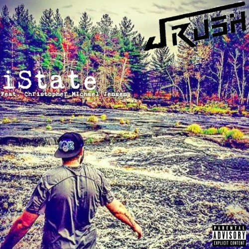 iState (feat. Christopher Michael Jensen)