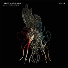 Enrico Sangiuliano - Astral Projection