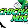 Chicha Mix Pa Bailadores