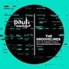 The Groovelines - Got To Dance Disco (Simone Vitullo Remix)