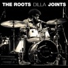 The Roots - Dilla Joints (Full Album)