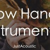 Slow Hands - Niall Horan (Acoustic Instrumental)