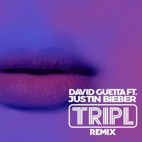 D@v!d Gu3tt@ feat. Just!n B!3b3r - 2U (TripL Remix)*PREMIERED BY W&W*