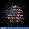 MTB e27 - Fireworks