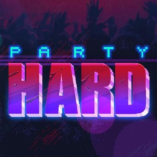 Felipe Adorno Vassao - Main Theme (Party Hard)