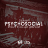 Slipknot - Psychosocial (ROAFF Fvck Up! 2017 Edit)(Free Download)