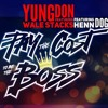 Pay The Cost by Yung Don ft. Wale Stacks x Henn Dogg (NEW) FREE DOWNLOAD