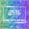 Danny Gray & Dan Hall