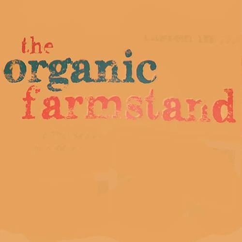 WPKN's Organic Farmstand -- July 6, 2017
