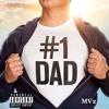Daddy (prod. Mv2)