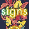 SIGNS - DRAKE COVER // REMIX FT CHRISTIAN COLLINS