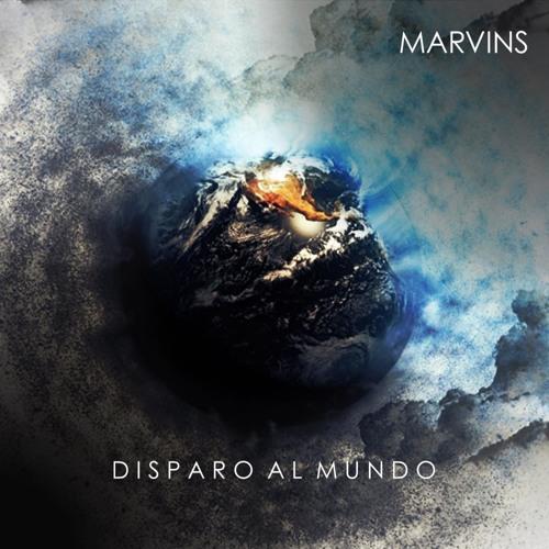 Picando Discos con Marvins (Argentina)