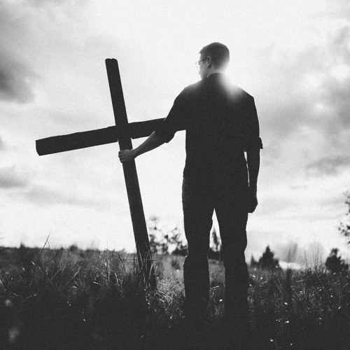 What Does It Mean to Lose Your Life for Christ's Sake?