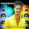 Baby Dool (Club Mix) DJChinnuMarella@7075678069 in Kothagudem DJ