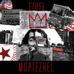 Ezhel - Nefret