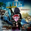 """""""My Type"""" feat. SwaggCity CEO Prod by. DeeJay Miklo"""