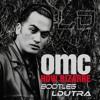OMC - How Bizarre (Bootleg LDutra) | FREE DOWNLOAD |