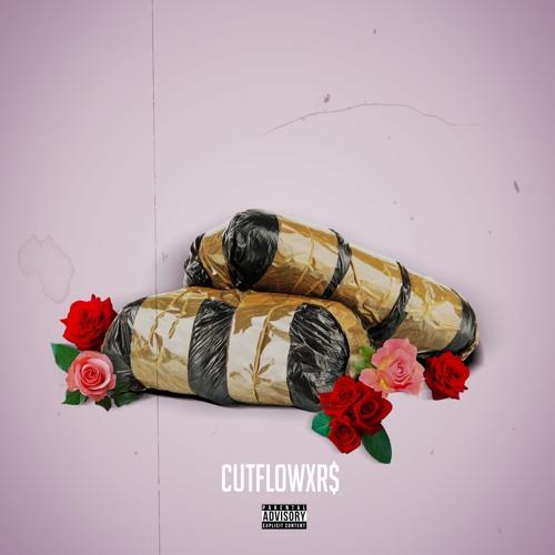 CUTFLOWXR$ (Produced by WiXo)