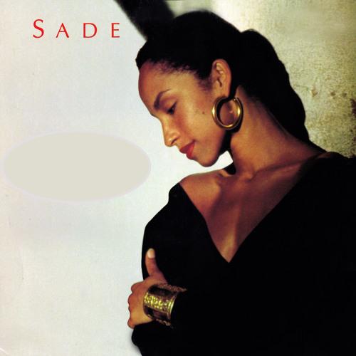 SADE by Mays