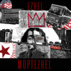 Ezhel - Bazen (feat. Emel)