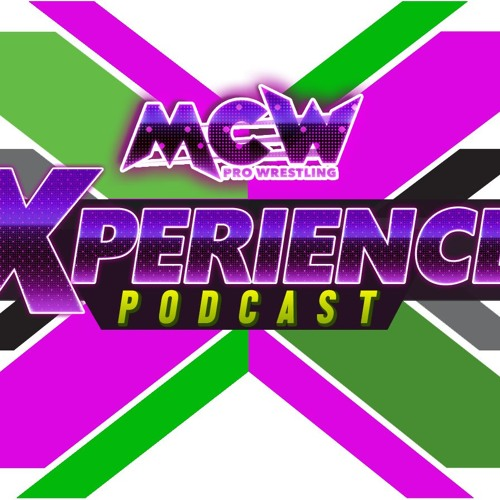 MCW Xperience - 2017 Shane Shamrock Cup Preview