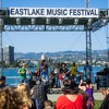 Full Circle 7-7-17: Eastlake Music Festival