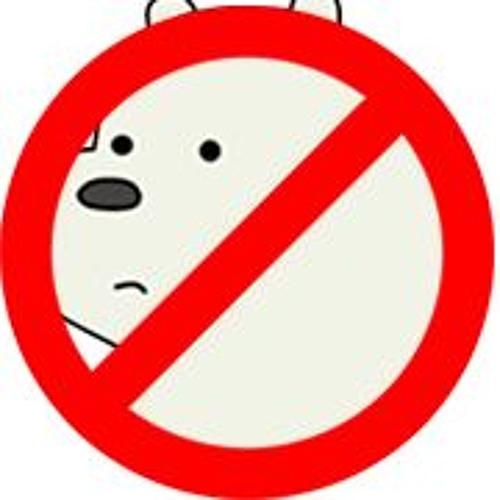 Gincana Onigiri 2017 - Proibido Ursos Pelados