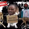 Massacre A Resposta(Don Feliciano) - DJ Jackson Brown(by JB Pro).mp3
