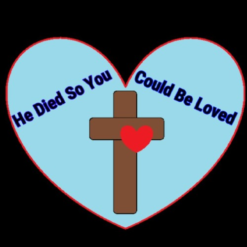 he-died-so-you-could-be-loved-christian-contemporary-alternative-free-download