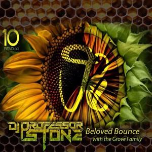 Beloved Bounce by Dj Professor Stone