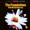The Foundations - Build Me Up Buttercup Cover