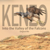 Into the Valley of the Falcons