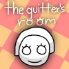 The Quitter's Room Episode 2