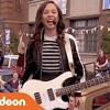 Sias Cheap Thrills School Of Rock Cover  Official Music Video  Nick