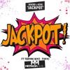 Rivero X Kevu Vs. Teriyaki Boyz -Tokyo Jackpot (R3VO EDIT)BUY=FREE DOWNLOAD