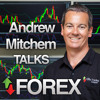 #232: What It Takes To Be A Good Forex Trader