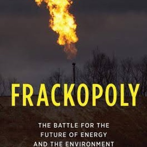 Connecting anti-fracking struggles internationally - Interview With Wenonah Hauteur.