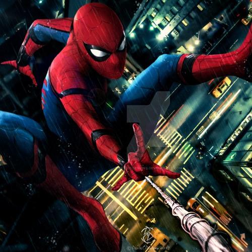 MovieInsiders Special: De Wondere Wereld van Spider-Man (met superfan Michael Minneboo)